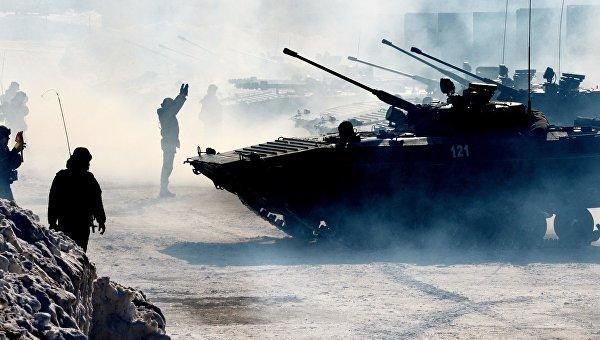 War on the Rocks рассказал, в чем Россия превосходит НАТО