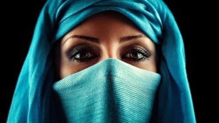 10 невообразимых сексуальных традиций народов мира