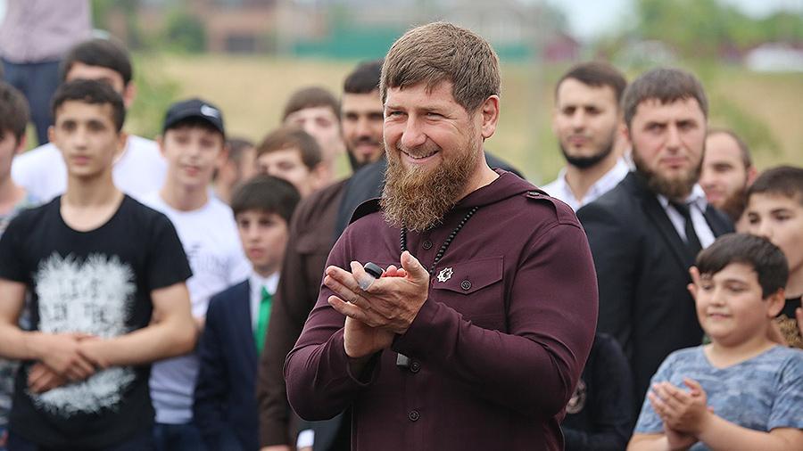 Кадыров назвал лучший способ борьбы с коррупцией
