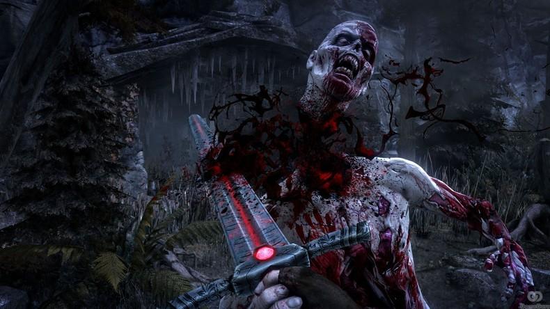 Разработчики Dying Light работают над двумя крупными играми