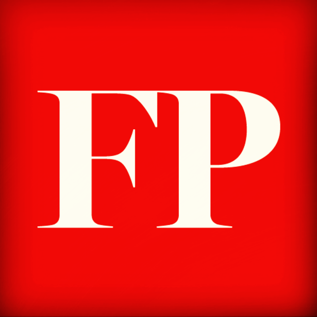 http://inudgeyou.com/wp-content/uploads/2014/08/foreignpolicy_logo2.png
