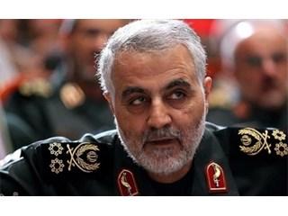 ЦРУ: ликвидировать генерала Сулеймани. Кто на очереди?