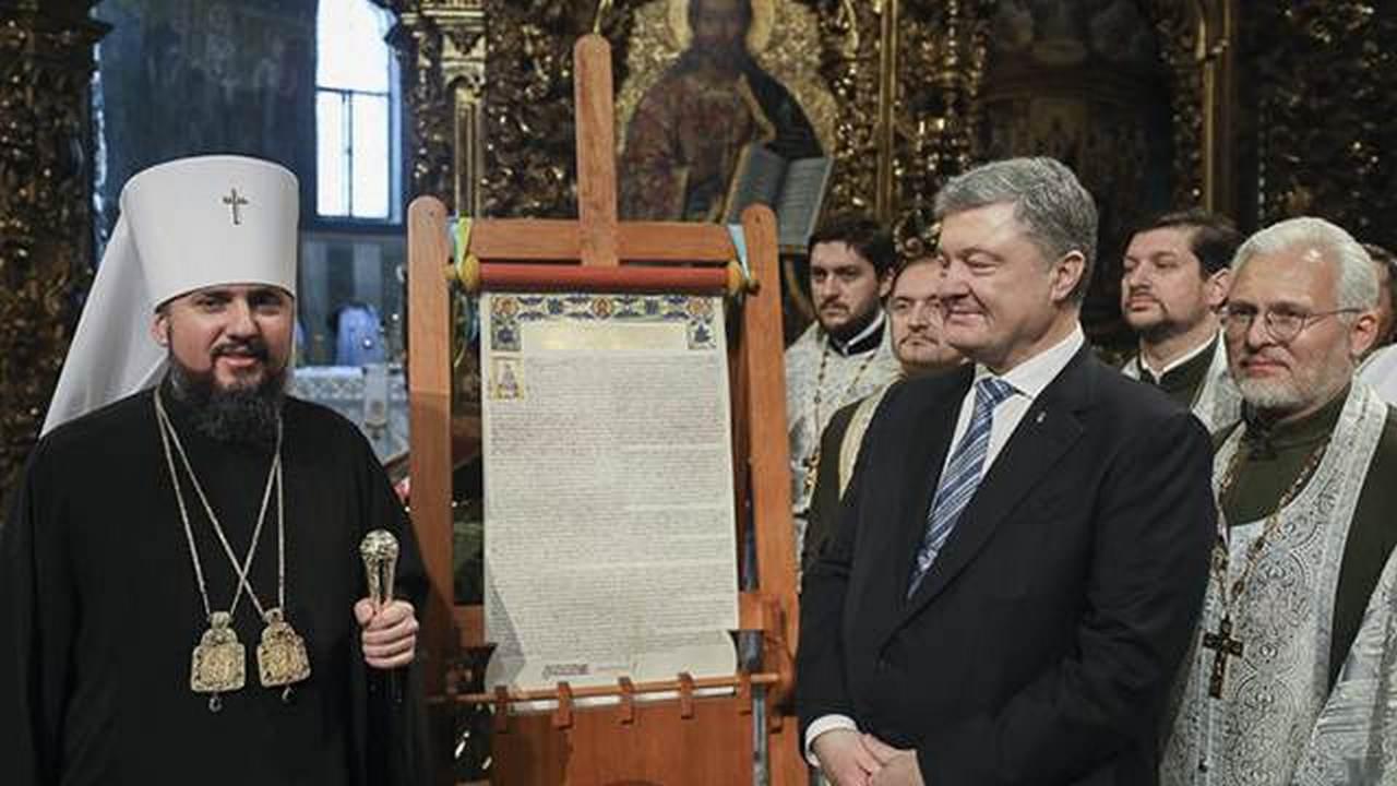 Анатолий Вассерман: Как Петя, Карась и Нарик собрались на дело…