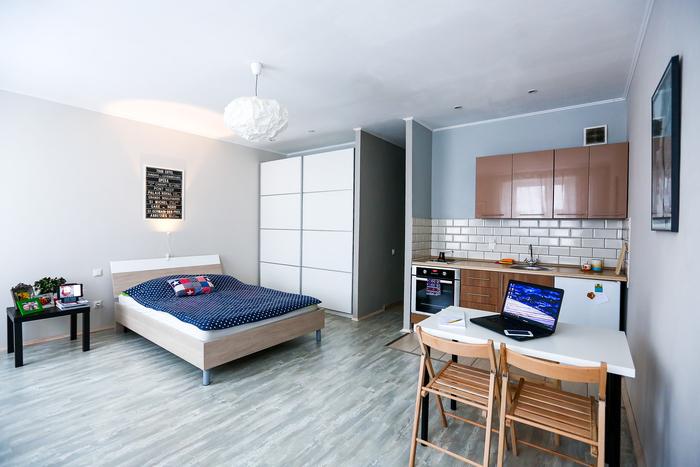 1 2 квартиры принадлежит постороннему человеку снос дома: