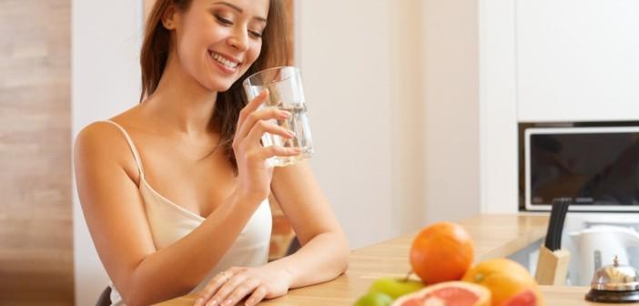 К чему может привести резкое похудение, рассказали диетологи