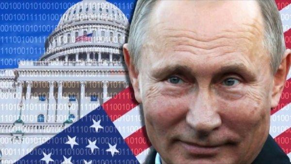 «Избрали Трампа, изберем и Клинтон»: в России устали от обвинений Вашингтона и призвали перейти к троллингу США.