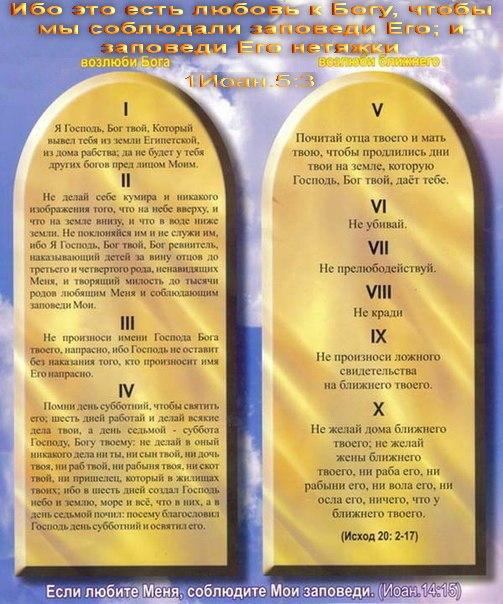 Субботние псалмы караоке