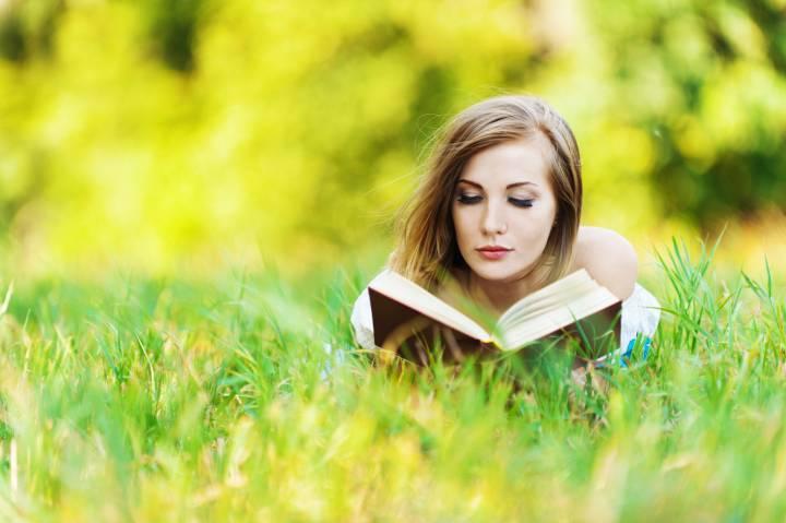 Научное скорочтение: Как за 20 минут научиться читать на 300% быстрее