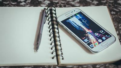МТС собирается запустить сеть салонов Samsung в России