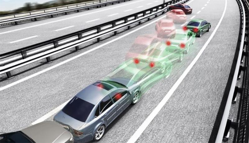 Бесценные советы для автомобилистов. Это нужно знать каждому!