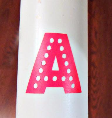 vinyl-monogram (382x400, 139Kb)