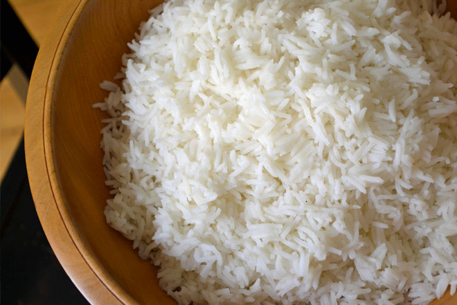 Глупые ошибки, которые мешают сварить идеальный рис