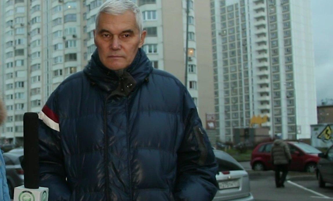 Сивков: полк в Сувалках нужен Польше и НАТО для оккупации России