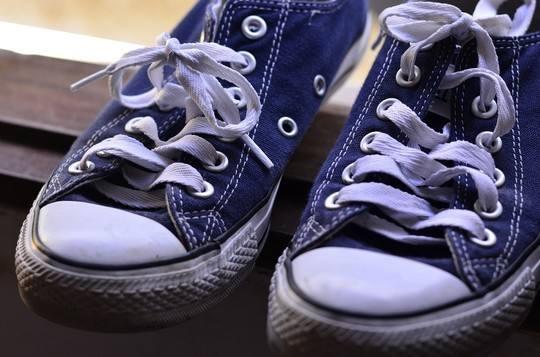 Врач назвал опасную обувь дл…