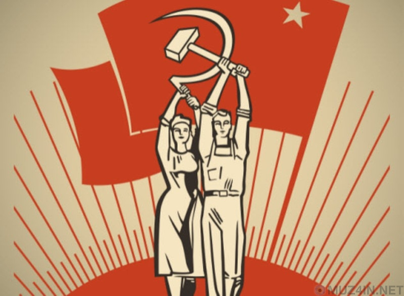 a history of utopian socialism in the former ussr and china
