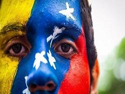 Мадуро под ударом: США наносят мощный удар по Венесуэле в преддверии выборов