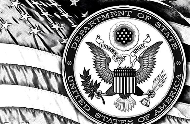 Это только начало: каким будет следующий удар США