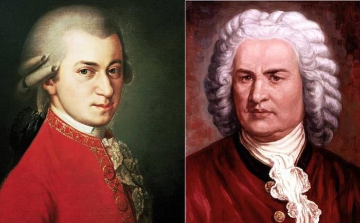 Неизвестные, но занимательные факты из жизни великих композиторов