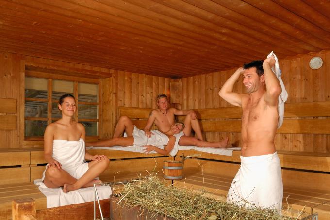 Видео женшин вруской бане фото 120-309