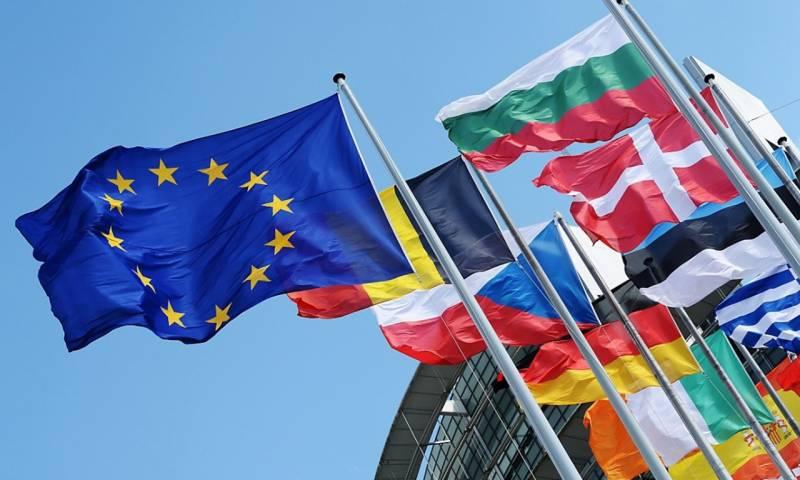 ЕС и ЕАЭС: если партнёрство, то неравное