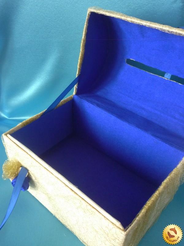 Открытки и конверты к свадьбе своими руками 196