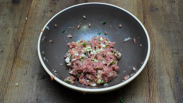 Голубцы с фаршем и рисом пошаговый рецепт с фото