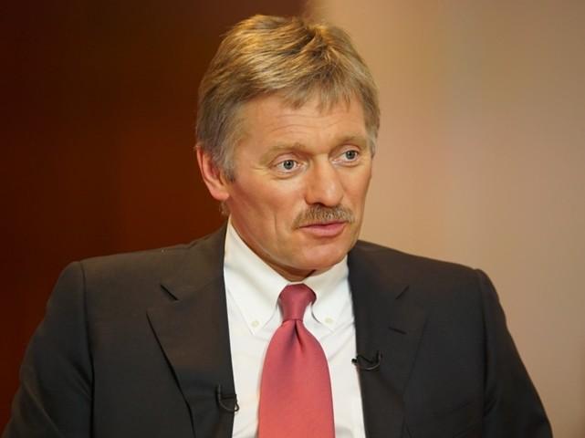 Песков: в Кремле готовят встречу Путина с Болтоном и ждут обострения отношений с США