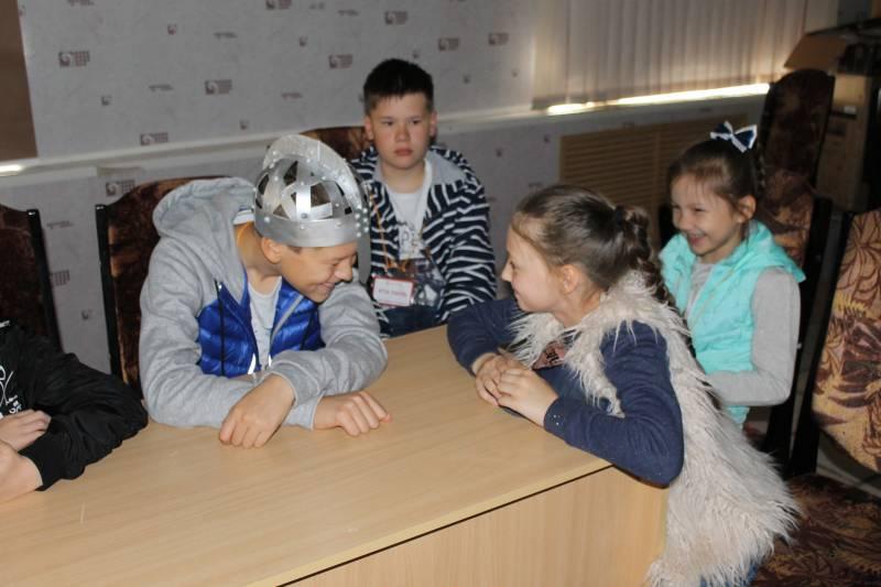 Самые дорогие шлемы. Часть тринадцатая. О шлемах из бумаги и творчестве юных (ч. 2)