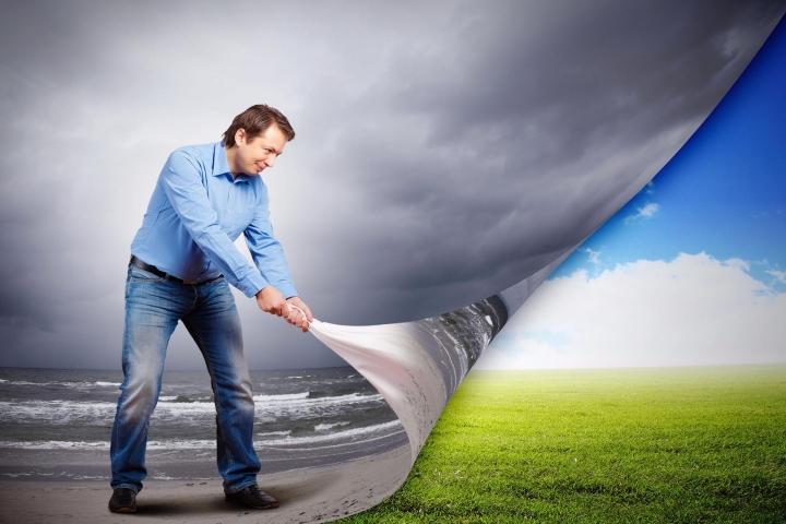Привычки, которые способны изменить вашу жизнь