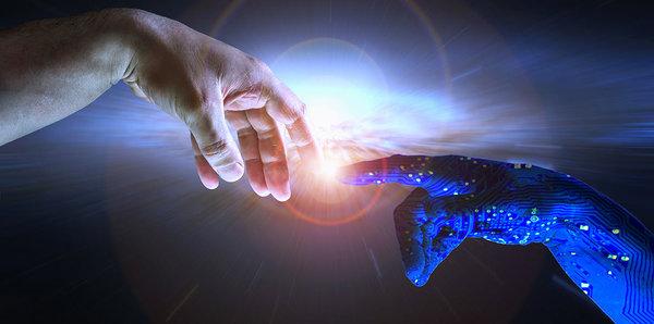 Искусственный интеллект –самая опасная игрушка ученых