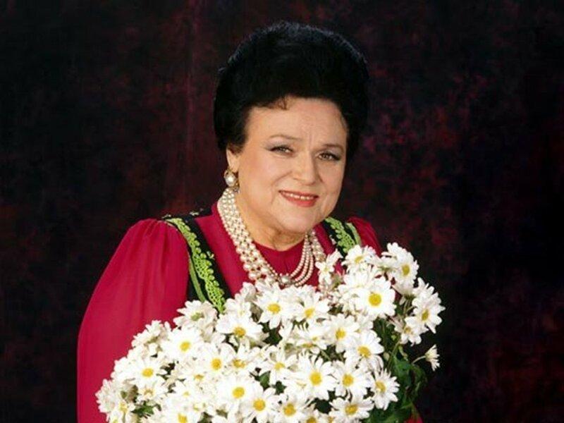 Людмила Зыкина ее бриллианты деньги, звезды, наследство, родственники, скандалы, суд, тяжба