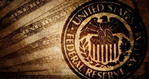 Энгдаль: Финасы США под угрозой