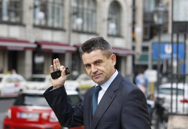 """""""Будем лечить!"""" - СК России возбудил дело против украинского врача-убийцы"""