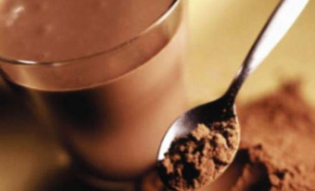 kakaoo Какао для красоты и удовольствия!