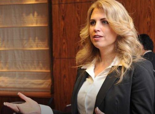 В Москве появилась первая в мире женщина с генетическим омоложением