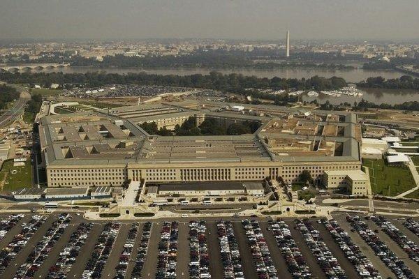 Пентагон пригрозил Анкаре санкциями