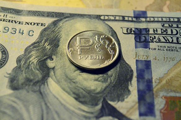Силуанов не исключил перехода на национальные валюты при торговле нефтью