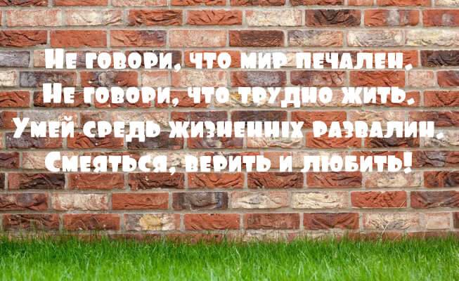 pozitivnye_kartinki_13