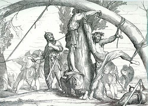 igor-death