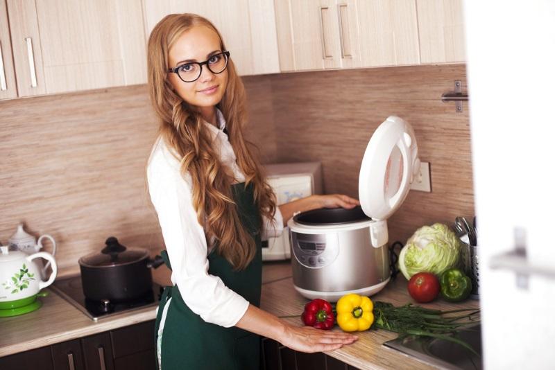 приготовить лаваш в духовке