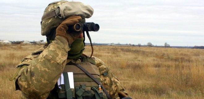 Внешняя разведка Украины выходит из договора о сотрудничестве СНГ