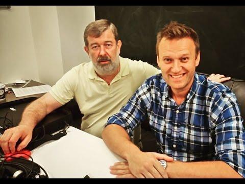 Арест Мальцева: расчищают дорогу Навальному?