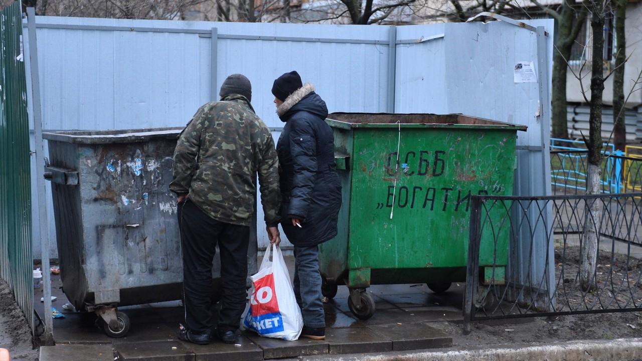 Европейские цены при нищенских доходах: как изменилась Украина с 2013 года