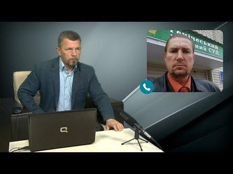 Эдуард Коваленко: Меня вычеркнули из списка на обмен пленными между Украиной и ДНР