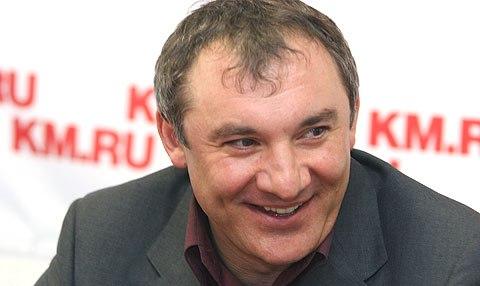 Открылась правда: Николай Фоменко скрывал свою внебрачную дочь