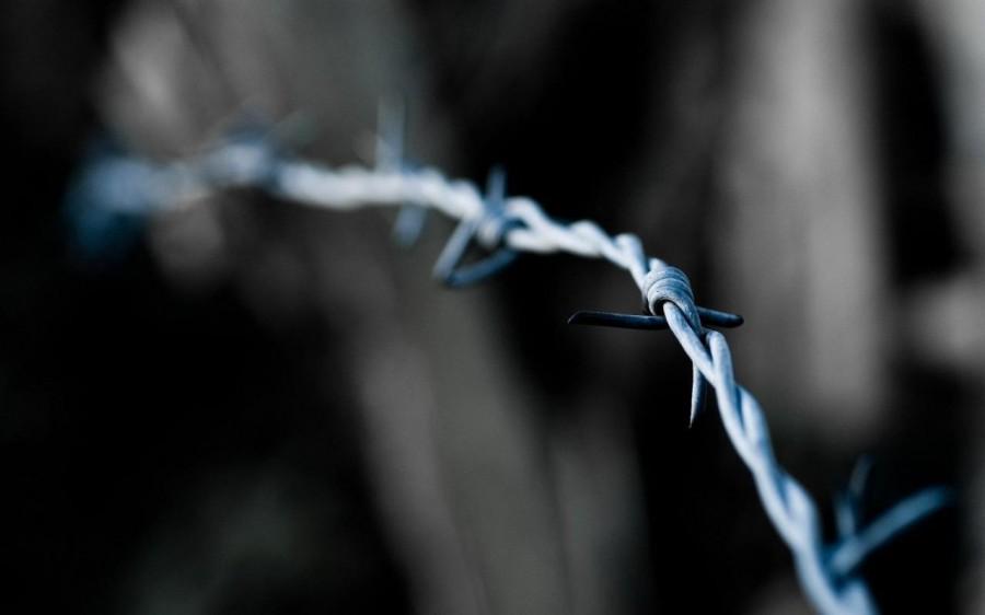 Визовая агония: в Крым по загранпаспорту