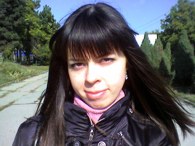знакомства в молдавии без регистрации