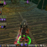 dungeon-siege5