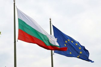 """Гнилые """"братушки"""" - Болгария являет миру чудеса русофобии"""