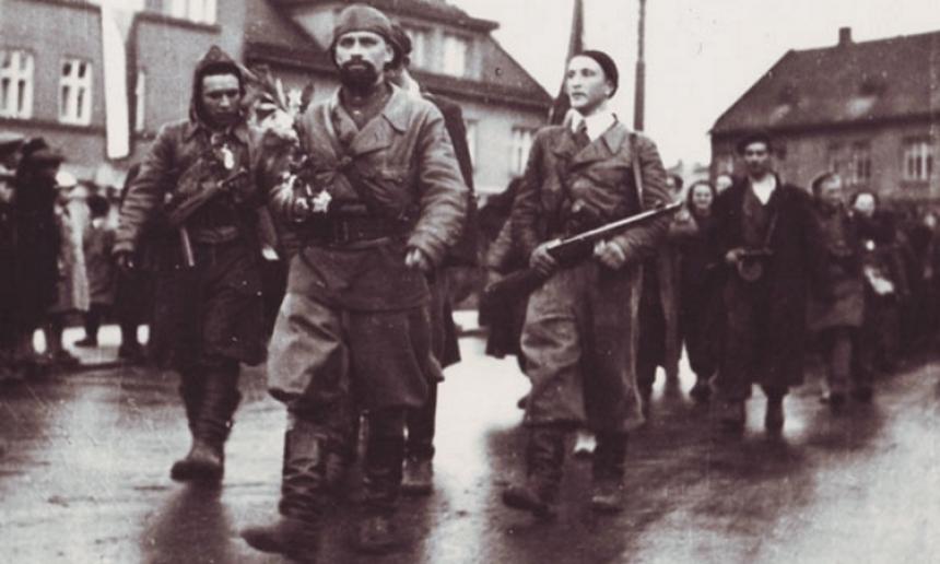 Великая отечественная война смотреть онлайн документальные фильмы ... | 516x860